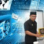 Wujudkan Smart City, Pemkot Gorontalo Adakan GCC