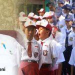 Soal Full Day School, Ini Usul Kadis Dikbud Kab. Gorontalo