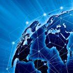 Kecepatan Puncak Internet Indonesia Peringkat ke-6 Dunia