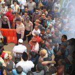 Warga Ajak Pilkada Boalemo Berjalan Sukses dengan DAMAI