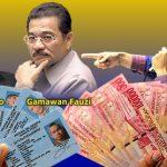 Diduga Terlibat Kasus Korupsi Rp.2 Triliun E-KTP, Gemawan dan Setya Novanto Segera Diperiksa KPK