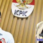 Dugaan Suap, KPK Tetapkan Walikota Madiun Jadi Tersangka