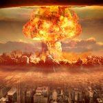 Numan: AS dan Rusia akan Perang Nuklir, Dunia di Ujung Tanduk