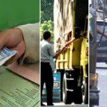 Menteri Ini akan Keluarkan Aturan PNS Pungli Langsung Dipecat