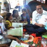 Rizal Ramli Minta Pemerintah Perbaiki Kesejahteraan Guru Honorer di Daerah