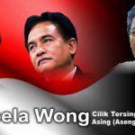 Pilgub DKI Pesta Para Elite Partai, Rizal Ramli dan Yusril Tersingkir