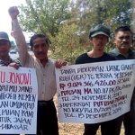 Lelah Dibohongi, Ahli Waris Ancam Tutup Jalan Tol Makassar