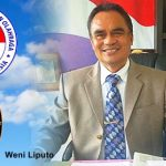 Kemenpora Minta Gorontalo Jadi Tuan Rumah Jambore Pemuda 2017