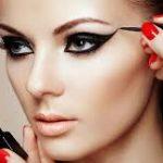 Trik Make up Wajah dari Make up Artist yang Bisa Kamu Tiru