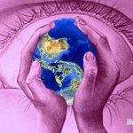 Dunia Yang Terbalik
