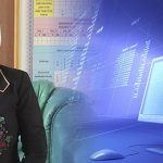 Momen HGN, SDN 86 Kota Gorontalo Gelar Lomba dan Peningkatan Iptek