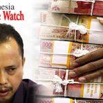 Ahok Pernah Gelontorkan Rp.101,5 Miliar ke TNI/Polri, IPW Minta Dikembalikan