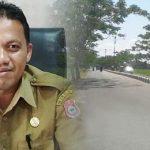 Nirwan: Soal 2 Spot Lahan Warga di By Pass BJ Habibie Tahun ini Juga Rampung