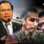 "Dulu Jokowi Pecat Rizal Ramli Karena Lawan Ahok, Kini Giliran Rakyat yang Mau ""Dipecat"""