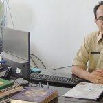 Kepsek SMKN 1 Gorontalo, DR. Roni: Untuk Kemajuan Pendidikan, Peran Pemerintah Harus Lebih Ditingkatkan
