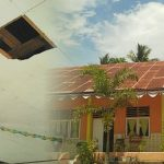 HGN: SDN 21 Dungingi Menanti Realisasi Proposal Dari Pemkot Gorontalo