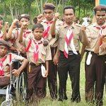 Salim Umar: SLB Kab. Gorontalo Persiapkan Diri Jadi Sekolah Rujukan
