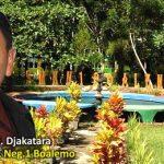 SMK Negeri 1 Boalemo Torehkan Sejarah Sekolah Pertama Tanpa Kertas