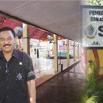 Kepsek SMPN 3 Gorontalo, Kasim Danial: HGN Hendaknya Jangan Hanya Seremonial