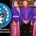 TK Pembina Kab. Gorontalo: Tetap Berupaya Mempersembahkan Pengabdian Yang Terbaik