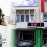Biro DM1 Hadir di DI Yogyakarta
