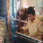 Wabup Gorontalo Ajak Lindungi Hak Penyandang Disabilitas