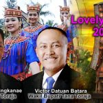 Lovely Toraja 2016, Ajang Menggenjot Pariwisata dan Persatuan Antar-umat Beragama