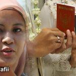 Istri Bupati Pamekasan Setuju Poligami Diperdakan