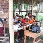 Indonesia Peringkat 60 dari 61 Negara Soal Baca-Tulis, Peringkat 62 dari 76 Bidang Matematika