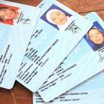 Kemendagri Siapkan Surat Edaran Penggunaan Suket Pengganti e-KTP