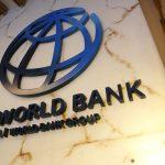 Bank Dunia Proyeksikan Pertumbuhan Ekonomi Global Naik Tahun Ini