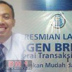 BRI Gorontalo Tawarkan Berbagai Aplikasi Kemudahan