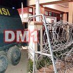 Massa Aksi 111 PAHAM Bakal Seruduk Kantor KPU Boalemo