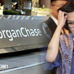 """Riset Ini Bikin Pemerintah """"Cemas"""" Lalu Putuskan Kerjasama dengan JP Morgan?"""