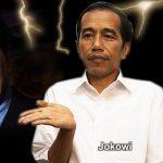 Baru Siuman Soal Proyek Listrik, Jokowi Akhirnya Ikuti Mantan Menkonya
