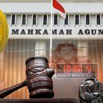 Dinilai Paksakan Kehendak, DPRD Boalemo Diminta Hargai Putusan MA dan KPU