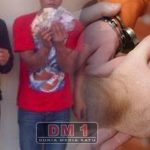 7 Orang Termasuk Anggota Ormas Ditangkap karena Pungli di Pasar Bogor