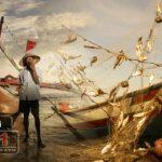 Menurut Susi, Ini sebab Anjloknya Jumlah Nelayan