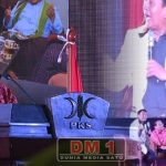 "Soal Ekonomi Neoliberalisme, Rizal Ramli ""Tantang"" PKS"
