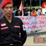 "KPK Kembali Bidik Megawati dalam Kasus BLBI, Jokowi ""Pasang Badan"""