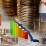 Ekonomi-Hukum Memburuk, Presiden Jokowi Lempar Sinyal Reshuffle