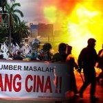 Ahok Perlu Berkaca Pada kerusuhan Makassar 1997