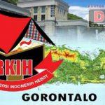 RKIH Gorontalo Siapkan Program Kerja yang Bersentuhan Langsung dengan Masyarakat