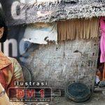 Rekam Jejak Sri Mulyani Tak Seindah Pidatonya
