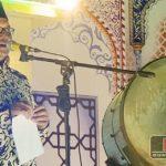 Walikota Marten Taha Ajak Sukseskan STQ Kota Gorontalo