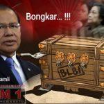 Rizal Ramli Bongkar Habis Kebobrokan di Era Megawati, Terkait Kasus BLBI