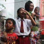 Teriakan Megawati Masih Terngiang di Telinga Warga Gusuran
