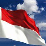 Ada Non-Muslim Setuju Indonesia Jadi Negara Sistem Islam