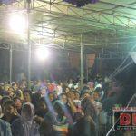 Walikota Gorontalo Canangkan Beras Prasejahtera