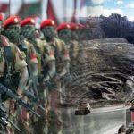May Day dan Mogok Kerja, TNI Siaga Satu Untuk Amankan Freeport